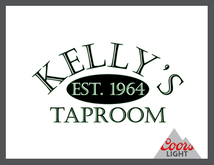 Kelly's Tap Room